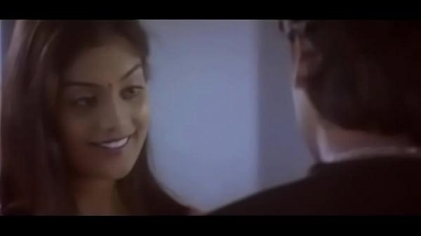 Telugu XXX videor com 1. stor kuk