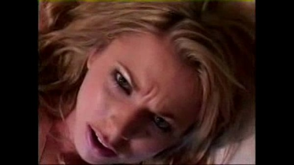 Made you deepthroat briana banks movies free think