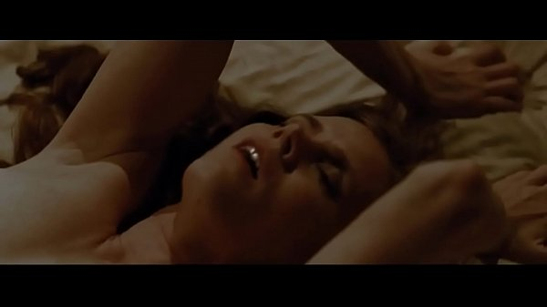 Amy grant sex tape xxx pics