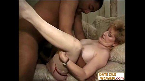 Old Lady Next Door Porn