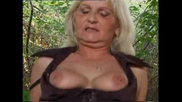 xxx milf sex video hot gay horny sex