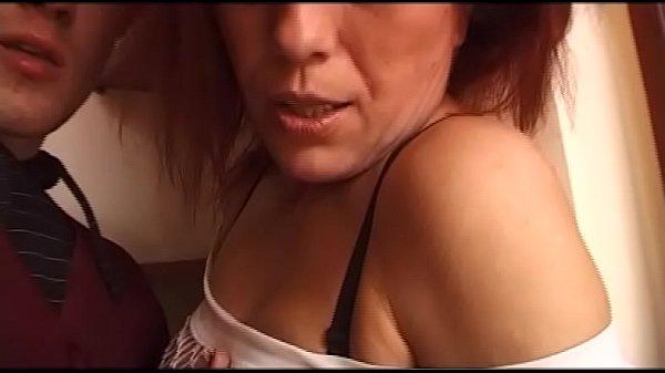 2 ragazze 18 ene in video porno amatoriale con coetaneo porno bel ragazzo scopa ragazza sola che si masturba in hd
