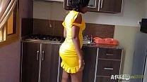 vicious women seduces her best friend's husband