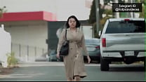 """Horny Big Boobs Girlfriend"" Full Movie"