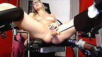 www.girls4cock.com *** Best Girls Only In Europe you find this Girls so horny's Thumb