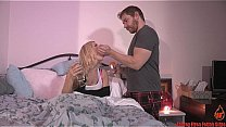 Watch Mommy Needs Him (Modern Taboo Family) preview