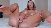 Chaturbate Private Anal double penetration CamG...