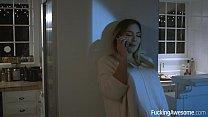 Scream - Blair Williams's Thumb