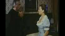 Priest and the lady صورة