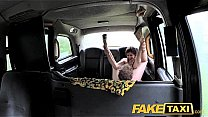 Fake Taxi Petite_Teen with big tits Thumbnail