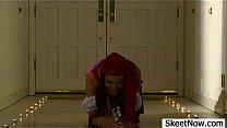 The Blowpop House Vanessa Sixxx Thumbnail