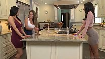 Watch Why don't you show me, you're not a prude? - Prinzzess and Romi Rain preview
