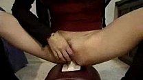 Hot Webcam Fucking Orgasm Thumbnail