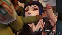 Animated Gif_Compilation 3 Thumbnail