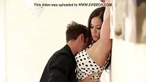 Watch Son seduces mother preview