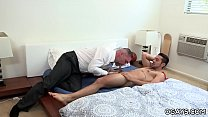 Watch Old and young_gay sex preview