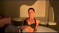Watch The best ever Swinger club xxx preview