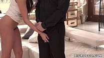 Watch Hardcore DP with_Anissa Kate preview
