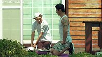 taste 3 korean erotic movie 2.FLV صورة