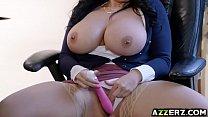 Big tit mature anal Thumbnail