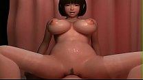 Watch 3D_porn_nurse preview