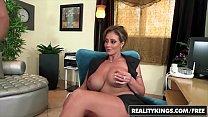 RealityKings - Big Tits Boss - (Eva Notty, Mi) - Ms Notty's Thumb