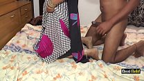 Best Indian Group Fuck With Two Desi Aunty