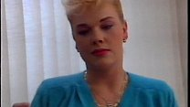 Lustsklaven (1994)- full vintage Movie with Tiz...