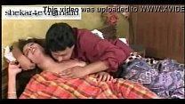 Watch Sindu boobs pressing preview
