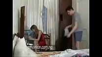 Watch boy and mum family sex MORE AT payunion.com.ng preview