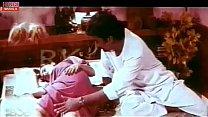 Desi Romance_l सुहागरात l  Romantic Movie Thumbnail