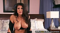 Brazzers - Mommy Got Boobs - Playtime With Teri...