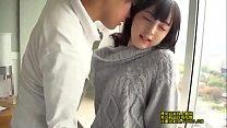 Cute Korean Baby Hard Fuck  #1 Https://goo.gl/2y8nnm