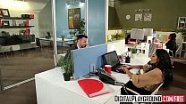 DigitalPlayground - (Ava Addams, Clover) - You Scratch Mine I Scratch Yours's Thumb