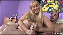 Huge_Tits_Handjob Thumbnail