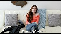 Watch First_time_dick_in_anal preview