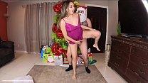Santas_helper_gets_drilled_at_midnight Thumbnail