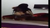 الموزه   اوضاع   باحلى   بيمسك   يلعب   يفرشها   فيها   ويظبطها   ويفضل اذهب إلى أول مشاركة جديدة بيمسك الموزه ويفضل يلعب فيها يفرشها ويظبطها باجمد اوضاع صورة