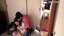 Watch sex with asian maind preview