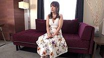 cute sexy japanese girl sex adult douga    Full...