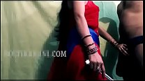desi dirty hindi audio's Thumb