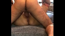 Watch Freddy Fucks His Mother in Law preview