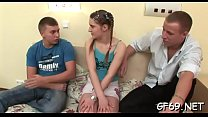 Free legal_age teenager porn episodes Thumbnail