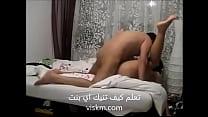 Hot Syrian girl gets Fucked صورة