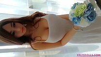 Sexy Realistic Sex Doll Wedding and Fuck