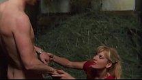 Movie scene orgy Thumbnail