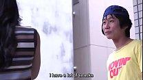 English Subtitled JAV {ENG SUB} {MORE movies AT...