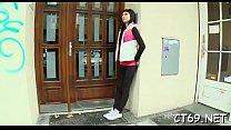 Watch Diminutive teens free porn videos preview