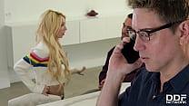 Watch Teen Kenzie Reeves Fucke by_Daddy's  Friend preview