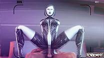 Gforn:Mass Effect 3 - Part 1 صورة